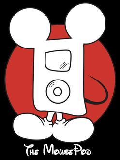 The MousePod